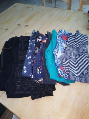 Girls Clothes for Sale in Redlands, CA