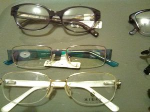 Frames name brands 150-200$ reg price going for 20-50$ for Sale in Buffalo, NY