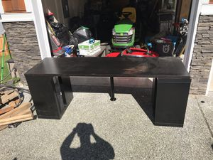 New And Used Desk For Sale Offerup