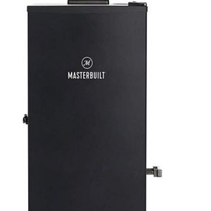 Electric Smoker for Sale in Fresno, CA