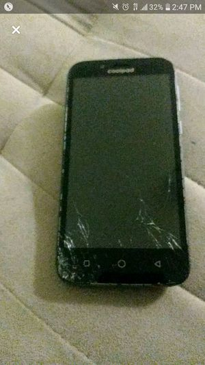 Coolpad for Sale in Portland, OR