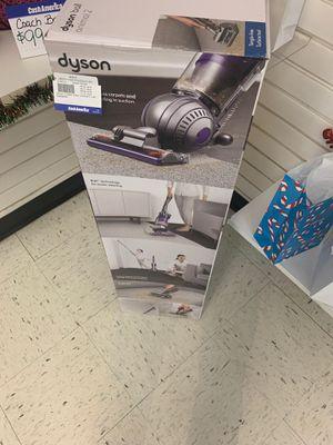 Dyson ball animal 2 Vaccum for Sale in Orlando, FL