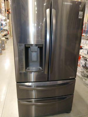Refrigerator repair for Sale in Millersville, MD