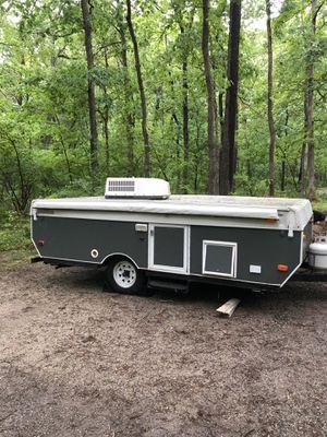 1997 Viking Pop Up Camper for Sale in Silver Spring, MD