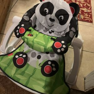 Baby Items And Toys for Sale in Newington, CT