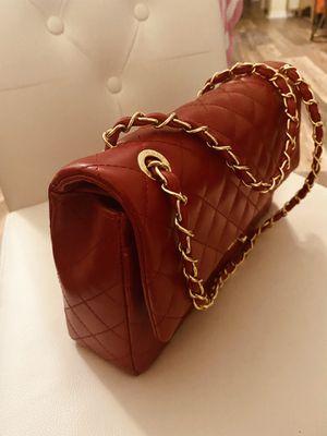 Fashion Bag for Sale in Davenport, FL
