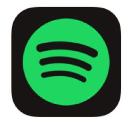 SPOTIFY PREMIUM ACCOUNT for Sale in New York, NY