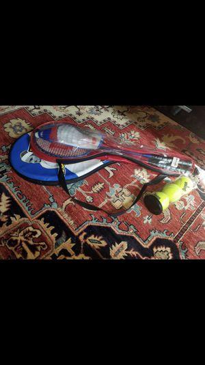 Badminton rackets for Sale in Santa Ana, CA