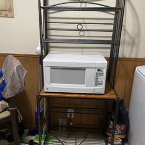Baker Rack for Sale in Whittier, CA
