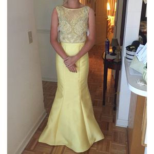 Madison James Prom Dress for Sale in Nashville, TN