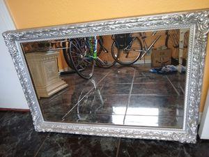 "Mirror 24x36"" for Sale in Tarpon Springs, FL"
