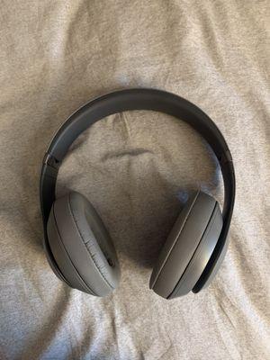 Bluetooth Beats Studio 3 for Sale in Irmo, SC