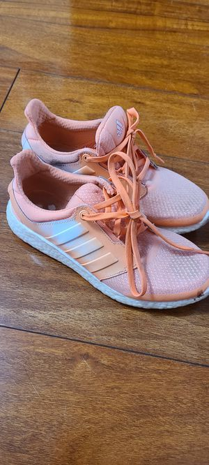Adidas ultra boost for Sale in Portland, OR