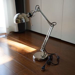 IKEA desk lamp for Sale in Holmdel, NJ