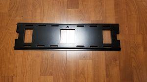 Sanus 200lb wall mount bracket for Sale in Altamonte Springs, FL