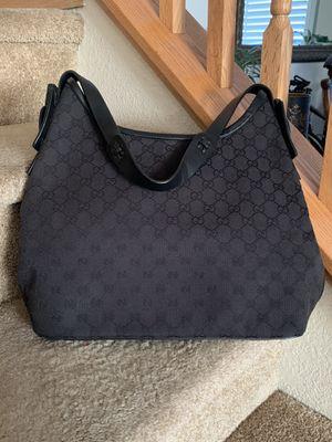 Gucci bag for Sale in Hesperia, CA