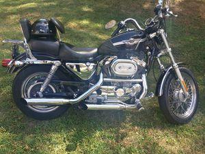 Harley Davidson Sports 2003 for Sale in Washington, DC