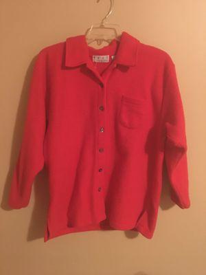 Large coat/jacket for Sale in Bel Aire, KS
