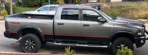 2012 Dodge 2500 for Sale in Renton, WA