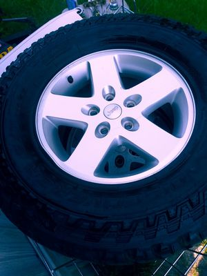 Tires for Sale in Goldsboro, NC