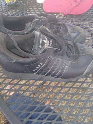 Boys adidas for Sale in Prattville, AL