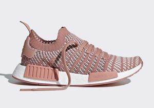 Adidas NMD R1 Women's Size 7 , 8 , 8.5 for Sale in Downey, CA