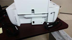 HP printer for Sale in Macon, GA