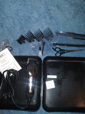 Pet clippers for Sale in Tampa, FL