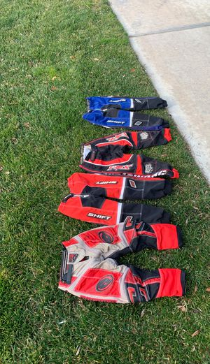 Riding Gear for Sale in Beaumont, CA