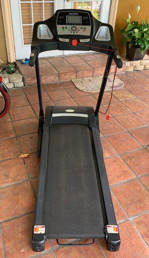 Caminadora/treadmill for Sale in Miami, FL