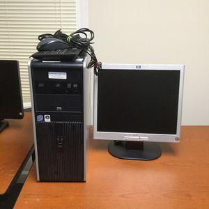Computer System for Sale in Virginia Beach, VA