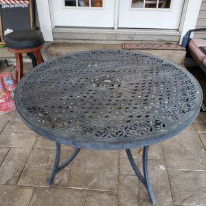 Patio Set for Sale in Simsbury, CT