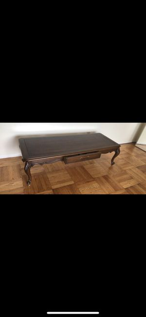 Coffee table for Sale in Colma, CA