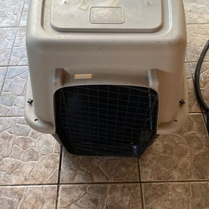 Cage For Dog for Sale in Fort Lauderdale, FL