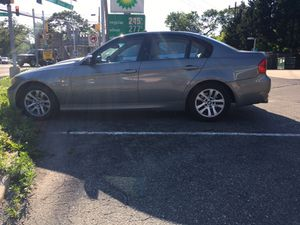 BMW 325i 2006 for Sale in Silver Spring, MD