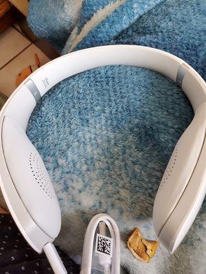 Leme Wireless Headphones for Sale in Tucson, AZ