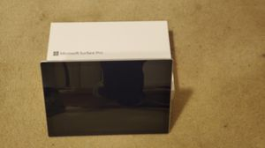 """Microsoft Surface pro 5 12.3"""" Touch Screen Computer for Sale in Miami Gardens, FL"""