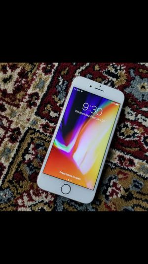 iPhone 6s, Factory Unlocked for Sale in West Springfield, VA