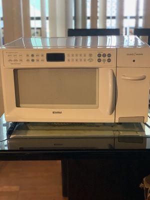 Kitchens and stuff (microwave espresso etc... for Sale in Miami, FL