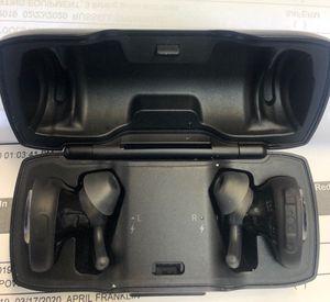 Bose SoundSport Wireless for Sale in Hesperia, CA