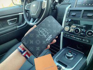 Men's wallet for Sale in Lynnwood, WA