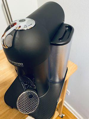 Nespresso Virtuoline for Sale in Queens, NY