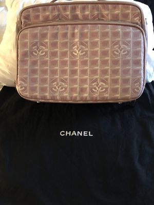 Authentic Chanel Business Bag for Sale in San Francisco, CA