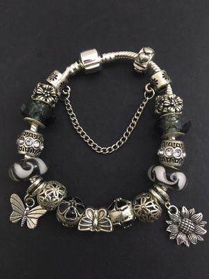 Brand New Women's Charm Bracelets for Sale in Tacoma, WA