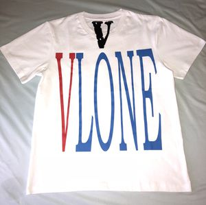 Vlone tee sz L for Sale in Kalamazoo, MI