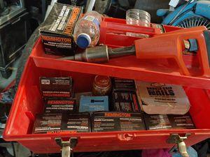 Nail gun for Sale in Phoenix, AZ