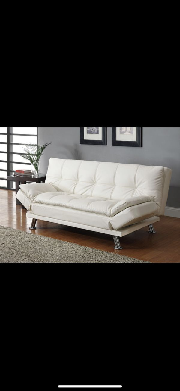 225$ negotiable couch