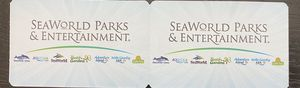 Sea World Tickets for Sale in Davenport, FL