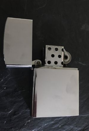 Huge Table Lighter (Zippo Style) for Sale in Pittsburgh, PA