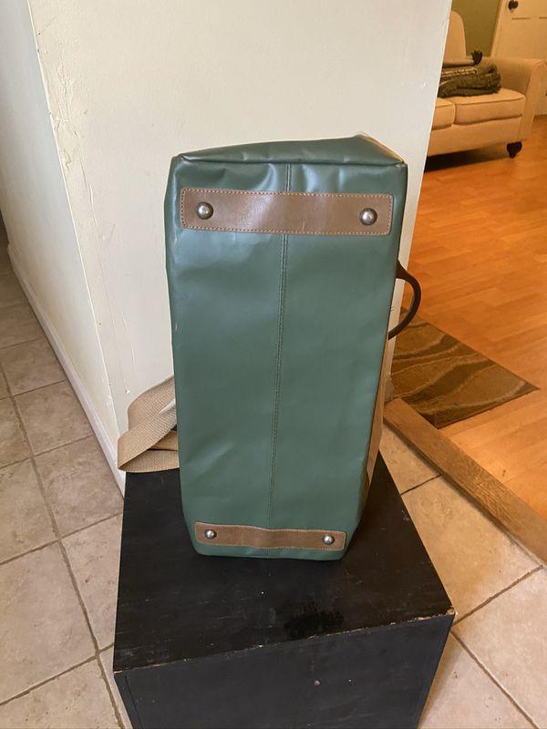ASOS Duffle Bag